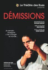 demissions-image