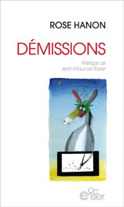 demissions3