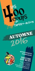 thumbnail of 400coups-tdr-automne2016