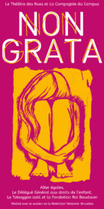 affiche-sanslogos-non-grata