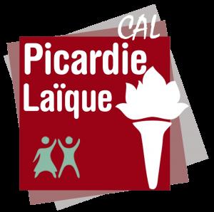 picardie-laique
