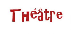 titre-theatre