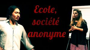 teaser_ecole_societe_anonyme