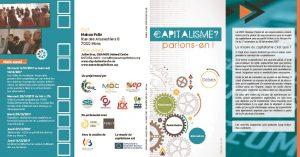 thumbnail of depliant-programme-capitalisme