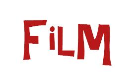titres film