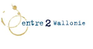 logoentre2wallonie-jpg