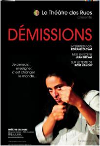 DEMISSIONS-affiche-ok-1