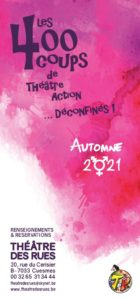 thumbnail of 400-automne 2021-planche