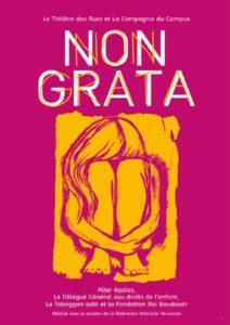 thumbnail of NON GRATA dossier de présentation version 2021